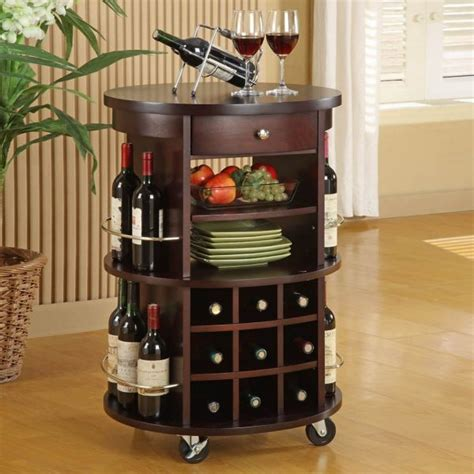 home mini bar design pictures creative home mini bar ideas littlepieceofme