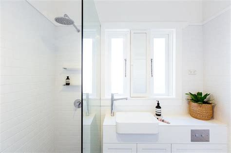 small bathroom with walk in shower small bathrooms with walk in showers studio design