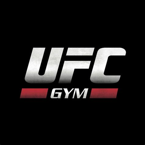 gyms hiring front desk near me ufc gym nyc soho 31 photos 50 reviews gyms 277