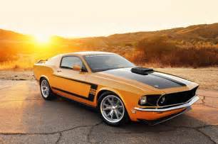 69 Ford Mustang Fastback 69 Mustang Fastback Favorite Cars American
