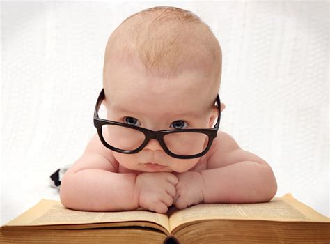 Babys Book trendy baby names from the pages of ya novels for your