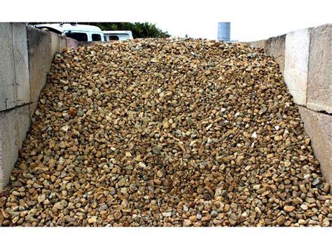 landscape supplies caloundra landscape supplies landscape supplies 14
