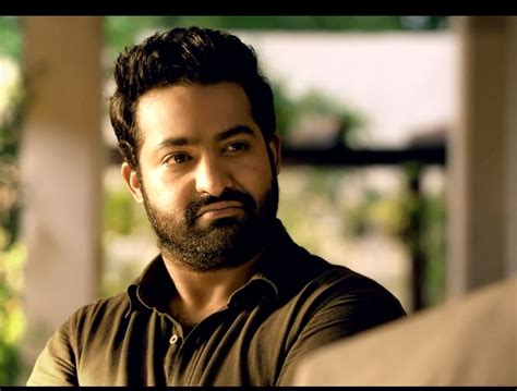 ntr new hair style jr ntr new hairstyle photos hd life style by modernstork com