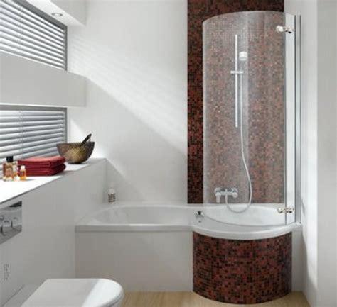 Dusche Und Badewanne Kombiniert by Kleine B 228 Der Mit Dusche Und Badewanne