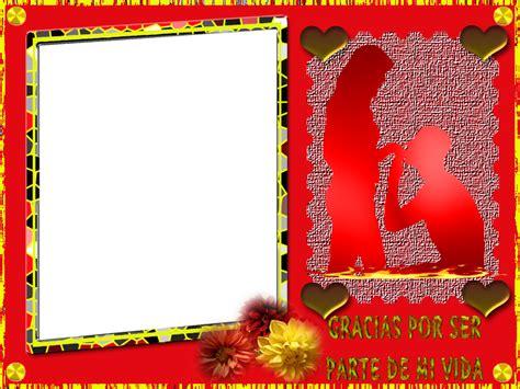 como poner imagenes png en html marcos photoscape marcos fhotoscape marcos amor 13