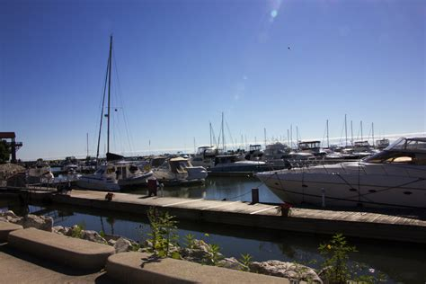 Sheboygan County Property Records Shorewest Realtors Homes For Sale In Milwaukee Waukesha And Southeastern Wi