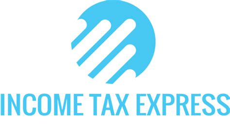 income tax express accountants tax agents