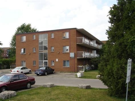 appartments in hamilton cortina court apartment for rent in hamilton ontario