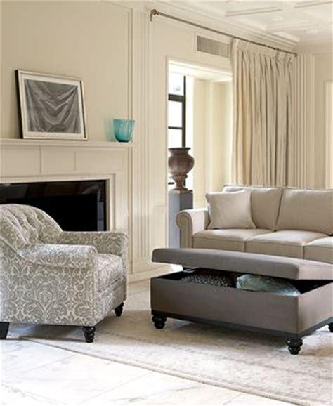 martha stewart couches martha stewart club fabric sofa living room furniture