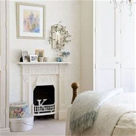Painting Cast Iron Fireplace White by Small Cast Iron Fireplace On Cast Iron