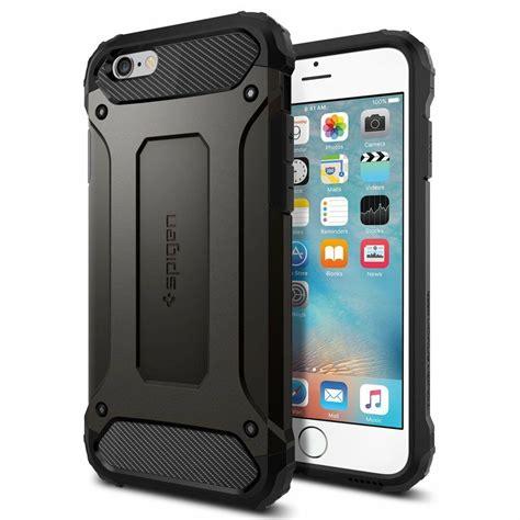 spigen tough armor tech case  iphone  ebay