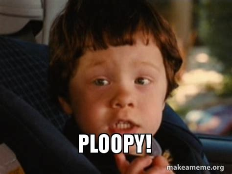 Make A Meme Upload - ploopy make a meme