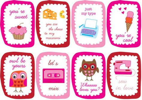 gadget info for you free printable valentines day cards