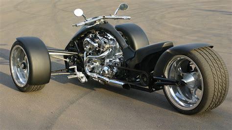 trike motorcycle harley p  wallpaper cool