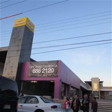 granero y veterinario tijuana paseo guadalajara shopping centers tijuana baja