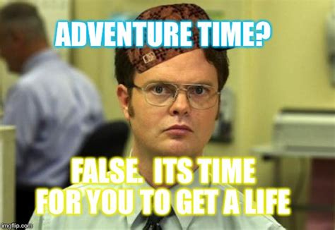 Dwight Schrute Meme - dwight schrute meme www pixshark com images galleries