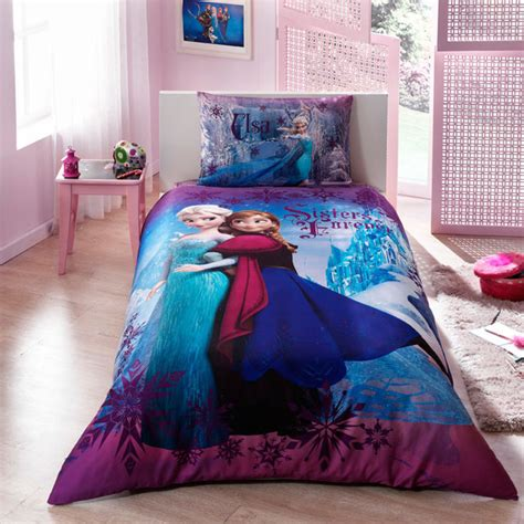 frozen home decor home accessory frozen girl home decor disney bedding