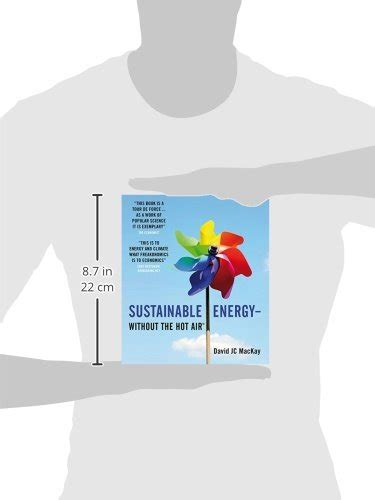 Sustainable Energy Without The Air sustainable energy without the air hardware renewable