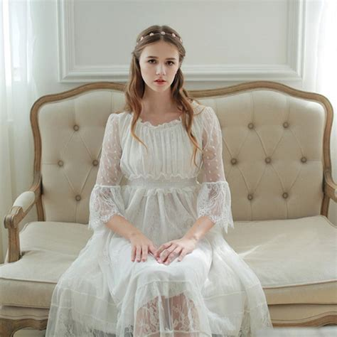 Best 25  Lace nightgown ideas on Pinterest   Lingerie