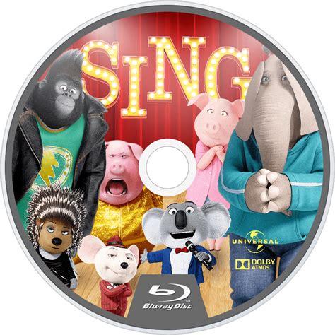 Dvd Sing sing fanart fanart tv