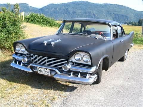 1958 Dodge Coronet 1958 Dodge Coronet Pictures Cargurus