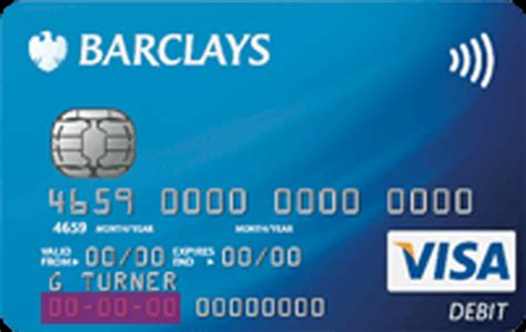 Bank Sort Code Address Finder Barclays Bank Sort Code Baticfucomti Ga