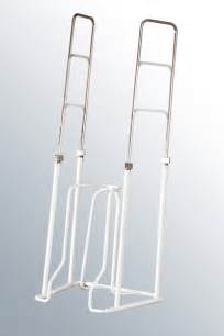 Long handled compression stocking aid mobility centre purchase