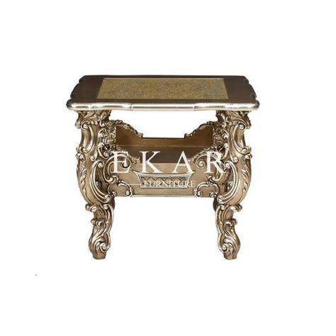 sofa table with ls antique living room sofa coffee side end table wooden