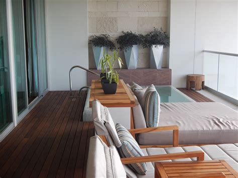 spa tower 2 bedroom layout available for rent from ej s grand nuevo vallarta luxxe spa tower photos mayan rental blog