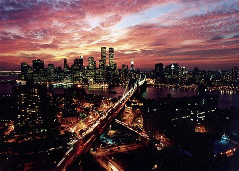 themes tumblr new york urbanlandscapes new york cityscape by purify theme