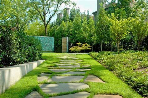 Inexpensive Backyard Landscaping Ideas by Cheap Landscaping Ideas For Front And Backyard Designs Landscape Design