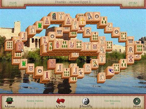 brain games full version free download brain games mahjongg free download full version