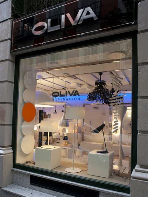 iluminacion oliva oliva iluminaci 243 n inaugura nuevo espacio en madrid