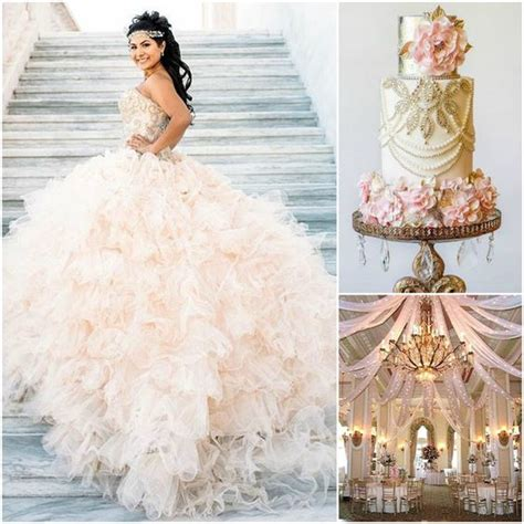 cute themes for quinces quince theme decorations quinceanera quinceanera