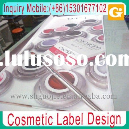 product label design templates product label design templates