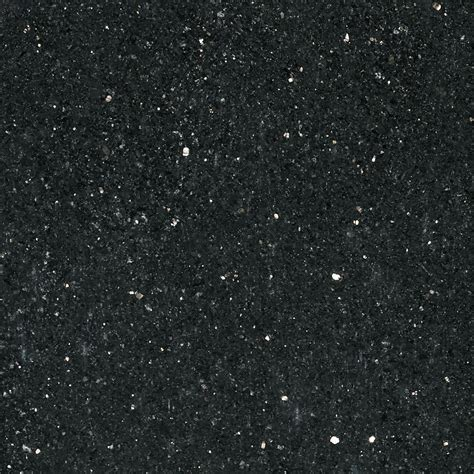 stonemark      granite countertop sample  black
