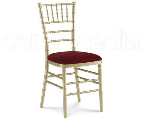 sedie catering chiavarina sedia catering oro sedie catering