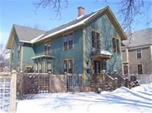 rockford homes for rent rockford il rental homes apartments for rent homes for