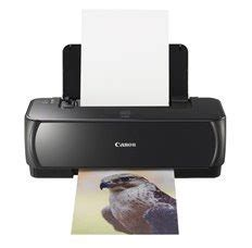 tutorial reset printer canon ip 1980 canon pixma ip 1980 artikel tutorial tips dan trik