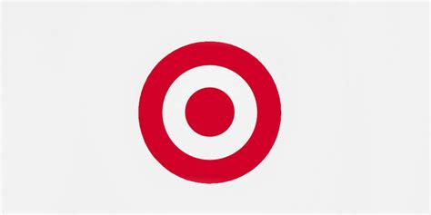 target com target don t bring guns into our stores huffpost