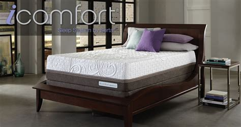 Mattress Store Colorado Springs by Discount Mattress Stores Colorado Springs Bob S Discount