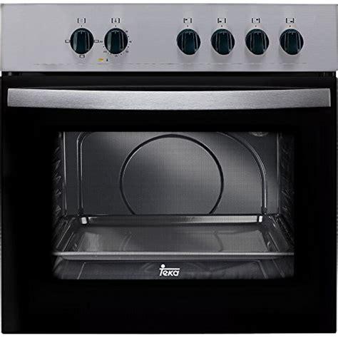 cocina gas horno electrico cocina gas horno electrico 2018 mejor precio y ofertas
