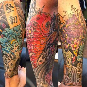 fresno tattoo shops best fresno artists 30 top shops near me