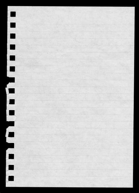 sketchbook texture いろいろ使える 紙 テクスチャ厳選25枚集めました photoshopvip