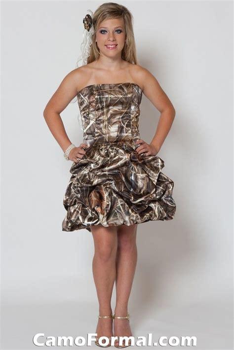 Dress Mossy Mossy camo dresses mossy oak new breakup attire camouflage