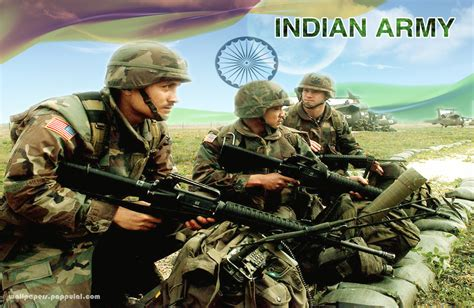 Mba In Indian Army by Indian Army Hiring Soldiers Havildar Education Jco