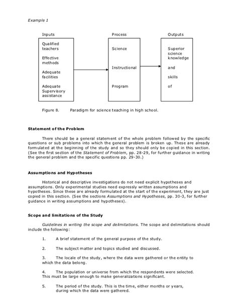 thesis about bullying chapter 4 thesis on bullying in schools school adult and student
