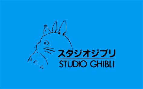 studio ghibli studio ghibli gets a new wave of releases on may