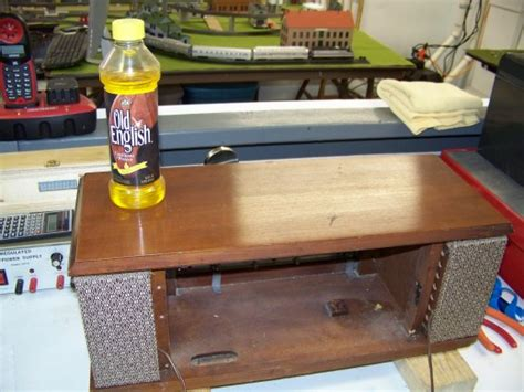 boat stereo troubleshooting how to restore an arvin 33r78 vintage stereo radio radio