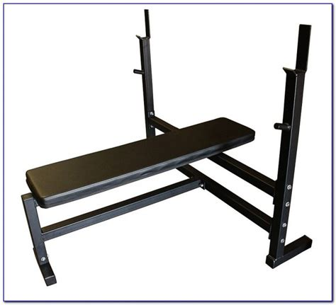 golds gym olympic weight bench set marcy olympic weight bench set bench home design ideas